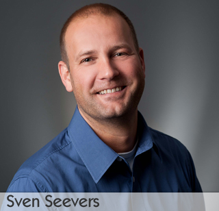 SVEN_SEEVERS